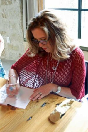 susanrnelson-book-signing-2